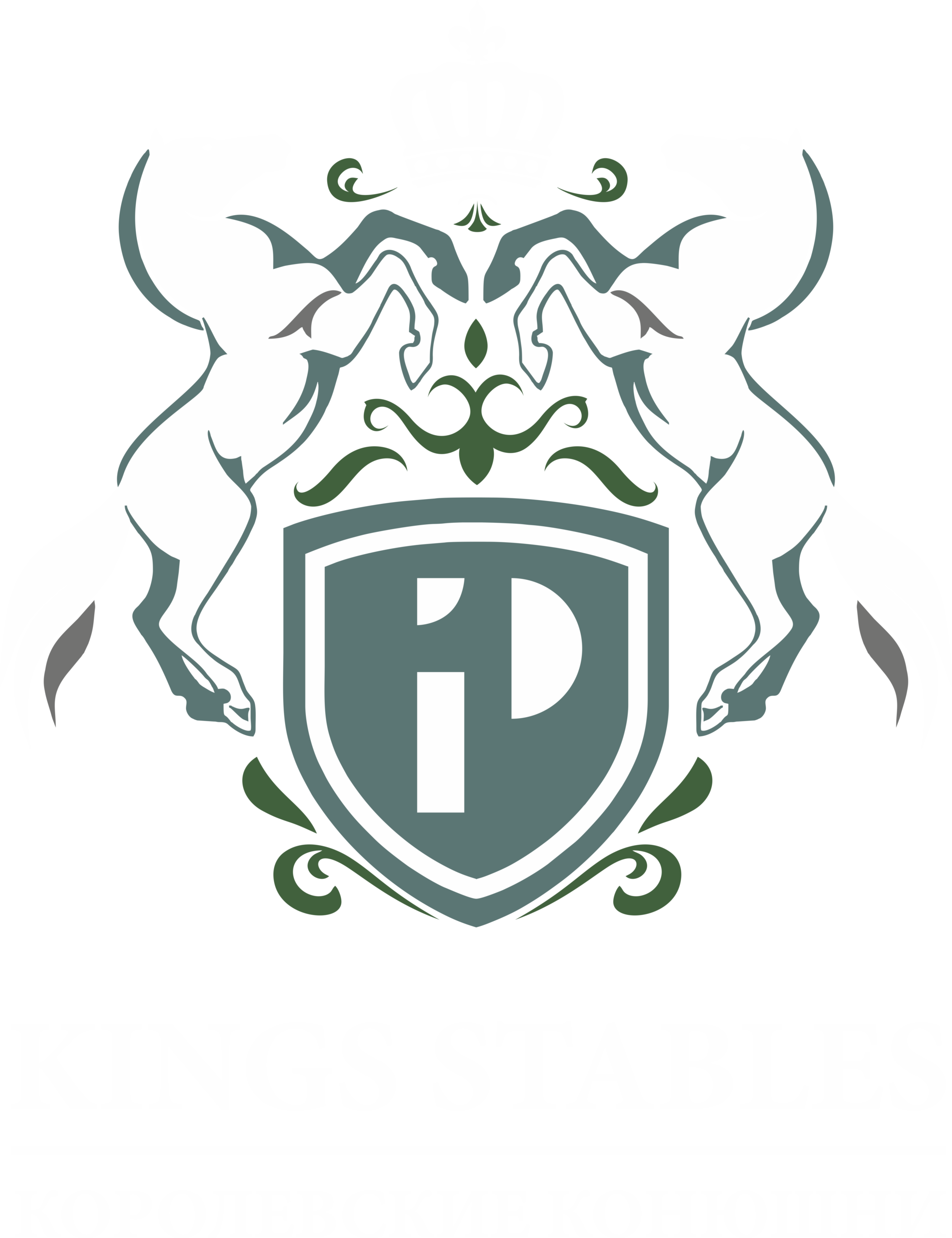 Kings Stables